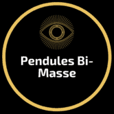 Pendules Bi-Masse